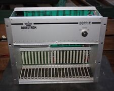 ABB BIFAS 30 CPU OLOFSTROM DOPPIN PLC CHASSIS