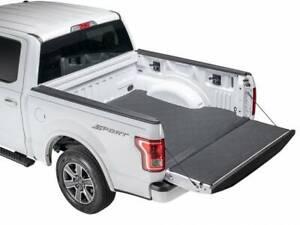 Husky Liners UltraGrip Truck Bed Mat (fits) 2015-2019 Ford F150 5.5 FT No Liner