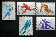 100 X  RUSSIA-USSR  ALL DIFFERENT MINT STAMPS INCLUDING COMMEMORATIVE ISSUES