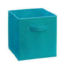ClosetMaid Home Storage Bins U0026 Baskets | EBay