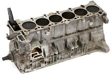 2,0L M52 Motorblock Rumpfmotor BMW E36 E39 320i 520i  BJ. 9/95-9/98
