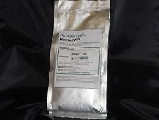 PHYTOGreen - HumusWP Huminsäure Boden- & Pflanzenhilfsstoff - 1 kg Packung