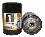 Mobil 1 M1-209 (6 PACK) Ext Performance Oil Filters Free Shipping