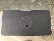 VW T5 T6 Swb Lwb Interior Panel Portón Trasero Tarjeta 6mm Plyline Ply Forro línea Camper
