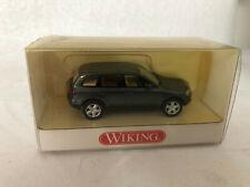 Wiking  060 02 29 VW Touareg ohne Surfbrett  in OVP 1:87 HO