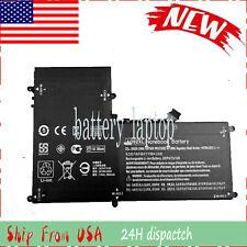 New listing Battery for Hp ElitePad 1000 ElitePad 1000 G2 F1Q77Ea J4M73Pa#Abg J5N62U