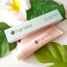 Hanalei Lip Treatment Mauve Pink  0.15 g / 0.53 oz Brand New In The Box