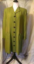 Kasper A.S.L Dress 14