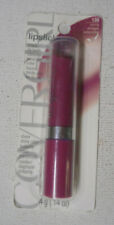 discontinued COVERGIRL LIPSLICKS TINTED LIP BALM GLOSS 130 DARING sealed vintage