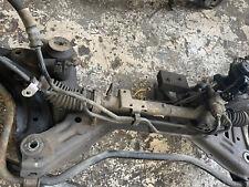 Seat Ibiza Cupra 6k2 1.8t 99-02  Steering Rack
