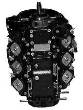 Johnson 150,175 Ficht Engine Power Head 60 degree 2000-2006