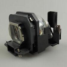 Projector Lamp ET-LAX100 w/Housing for PANASONIC PT-AX100/PT-AX100E/PT-AX100U