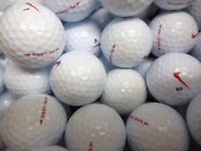 48 Nike PD LONG (Latest Model) Lake Golf Balls - MINT / GRADE A - Ace Golf