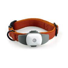 FOLLOWiT Appello 4P Mini GPS Tracker Locator for Dog Cat Pets APP
