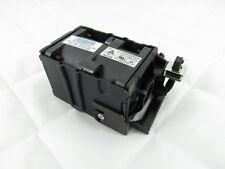 HP PROLIANT DL360P G8 SERVER HOT PLUG FAN 732136-001 822531-001