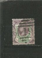 Great Britain England Queen Victoria  Old Stamps  Briefmarken Sellos Timbres
