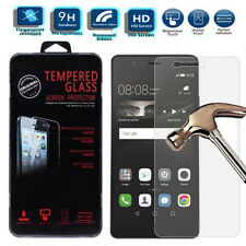 Genuine Gorilla HD Tempered Glass Screen Protector For Huawei P9 Lite / G9 Lite