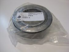 NUTR50A (Support Roller Bearing) INA