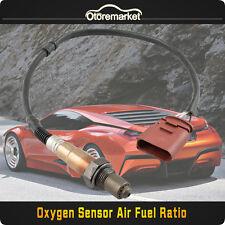 New Downstream Oxygen Sensor O2 02 for VW Beetle Golf Jetta Audi TT 06A906262BG
