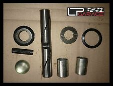 Fiat 126 / 500 classic - King Pin Repair Kit for Stub Axle