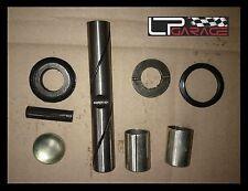 Fiat 126 / 500 classic - King Pin Repair Kit for Stub Axle