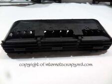 ISUZU TROOPER dovere 3.0 91-02 Gen2 4JX1 dashboard centro AIR VENT griglie