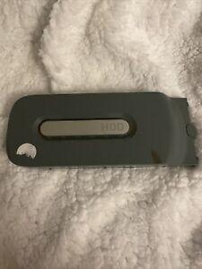 OEM Original Microsoft X804675-003 Xbox 360 20GB Hard Drive HDD