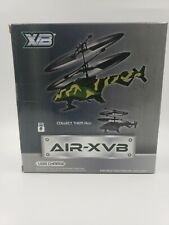Air-XVB Remote Control Helicopter