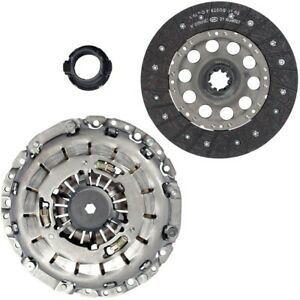 Clutch Kit-OE Plus AMS Automotive 03-054 fits 01-06 BMW M3 3.2L-L6