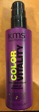 KMS Color Vitality Shine And Shield 5.1oz - CLOSEOUT PRICING - NEW & FRESH!