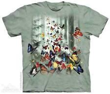 T-Shirts für Jungen in Größe 104 aus 100% Baumwolle