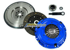 FX PERFORMANCE 1 CLUTCH KIT+ CAST FLYWHEEL 1992-1993 ACURA INTEGRA RS LS GS GSR