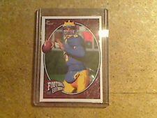 Rookie Upper Deck Original Modern (1970-Now) Football Cards