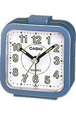 Casio Tq-141-4d despertador alarma