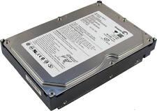 SEAGATE 1TB 7200RPM 6GB/S TO ADD TO A BAREBONE SYSTEM