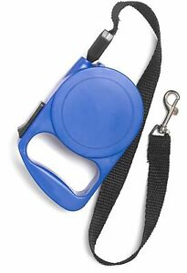 Ruffin It Westminster Pet 18617 Retractable Pet Leashes