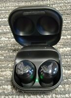 Samsung Galaxy Buds PRO Wireless Noise Canceling Earbud Phantom Black