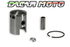 342162.A0 MALOSSI PISTON PUCH MAXI 50 SÉLECTION A