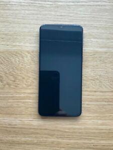 OnePlus 7 - 256GB - 8GB RAM- Mirror Grey (Unlocked) (Dual SIM)