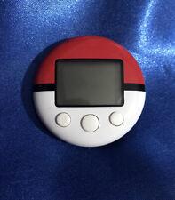 Nintendo pokewalker Pokemon Ds Heart Gold Soul Silver ⭐️