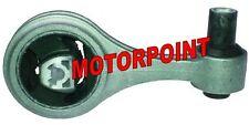 SUPPORTO SOSPENSIONE POSTERIORE MOTORE FIAT PUNTO EVO 1.3 D MULTIJET 75/90 HP