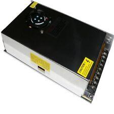 DC 12V 25A 300W LED Schalt Netzgerät Netzteil Transformator Treiber Trafo Driver