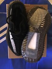 Yeezy V2 Sole Protector For Zebra Cream Olive Copper 350 Boost Shoes