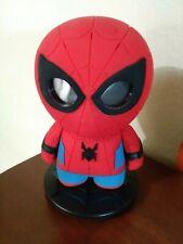 Spiderman Interactive App Enabled Super Hero Sphero Marvel SP001