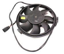Electric Cooling Fan 01-05 VW Passat - Genuine - 8D0 959 455 R