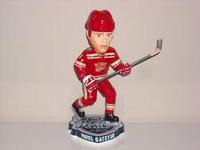 PAVEL DATSYUK Detroit Red Wings Bobble Head 2014 NHL Winter Classic Limited New*