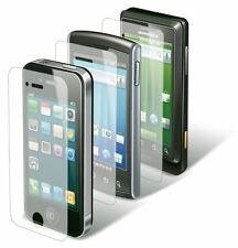 Konig Ultra clear plastic screen protector for iPhone 6 Plus