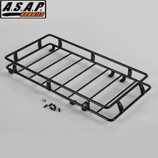 RC4WD Z-X0008 ARB 1/10 Roof Rack