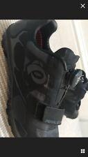 Pearl Izumi X-Project 2.0 Cycling Shoes - Size 39 Carbon Mtb Gravel Cx