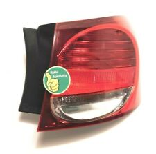 ✅ 2006-2011 RIGHT Lexus GS300 GS350 Taillight PASSENGER Side Outer Tail Light